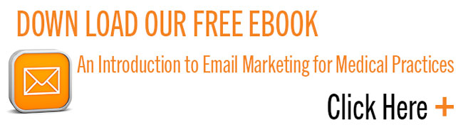Email-Marketing-for-Doctors