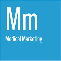medical-marketing-for-doctors