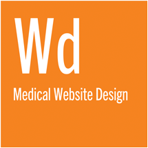 medical-website-design-for-doctors