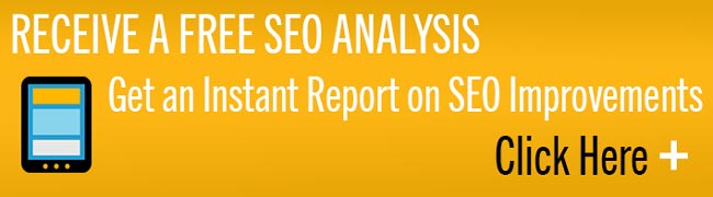 seo-analysis-widget3