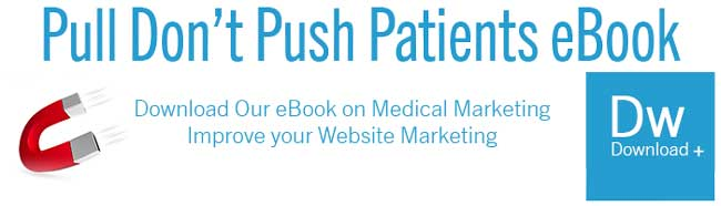 push-dont-pull-patients