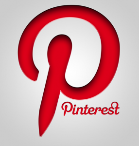 Pinterest For Medical Practices